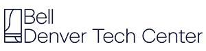 Bell Denver Tech Center updated logo